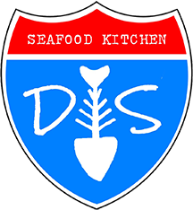 DS-Seafood-Kitchen-Logo-n